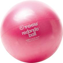 Redondo Ball 26 cm Röd