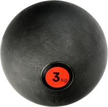 Reebok Functional DELTA Slam Ball 3kg