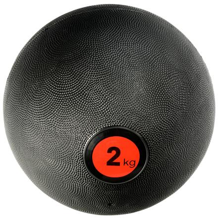 Reebok Functional DELTA Slam Ball 2kg