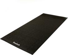 Reebok Beskyttelsesmåtte til Motionscykler & Crosstrainere