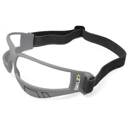 Sklz Count Vision Basket Driblebriller