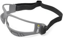 Sklz Court Vision Basket Driblebriller