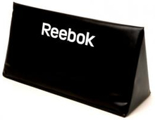 Reebok Studio Lateral Endurance Hurdle
