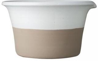 Edblad Baking Bowl Large