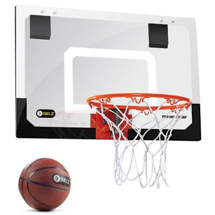 Sklz Pro Mini Hoop Basketballkurv