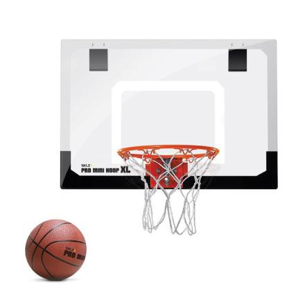 Sklz Pro Mini Hoop XL Basketballkurv