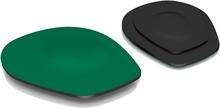 Spenco RX Ball of Foot Cushions Forfodsindlæg (2 stk.)