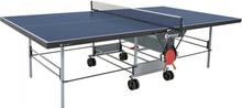 Sponeta Sport Line S3-47i Bordtennisbord