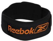 Reebok Træningsbælte X-large