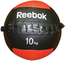 Reebok Softball 10kg