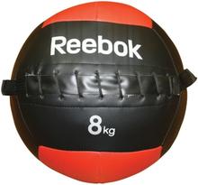 Reebok Softball 8kg