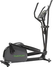 Tunturi Performance C50 Crosstrainer