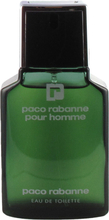 Paco Rabanne Pour Homme EdT, 50 ml Paco Rabanne Parfym