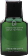 Köp Paco Rabanne Pour Homme EdT, 50ml Paco Rabanne Parfym fraktfritt