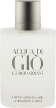 Köp Giorgio Armani Acqua Di Gio Pour Homme After Shave, fraktfritt