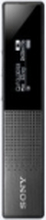 Sony ICDTX650B.CE7