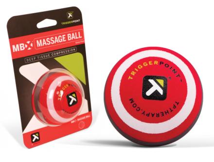 Trigger Point MBX Massagebold