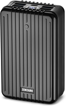 Zendure A8 PD 26 800 mAh Portable Charger with USB-C Laddare Svart OneSize