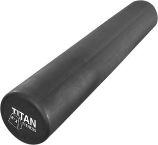 Titan Fitness Titan BOX Pilates Foam Roller 90cm