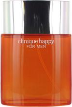 Clinique Happy. for Men Cologne, 100 ml Clinique Parfym