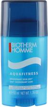 Biotherm Homme Aquafitness Deo Stick, 50ml Biotherm Homme Deodorant