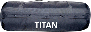 Titan Fitness Titan BOX Power Bag (Til 35kg)