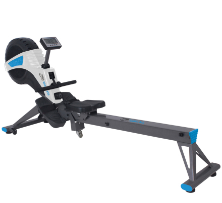 Titan Fitness Titan Rower SR690 Air Romaskine