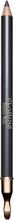 Kjøp Crayon Khôl, 1,05g Clarins Eyeliner Fri frakt