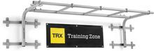 TRX MultiMount 4,20 meter