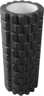 Titan Fitness Titan Trigger Roller