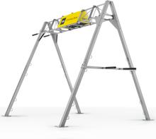 TRX S-Frame Eleveret 3 meter
