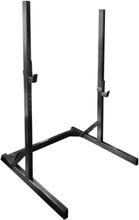 Titan Fitness Titan Life Squat Stand, incl Chin up