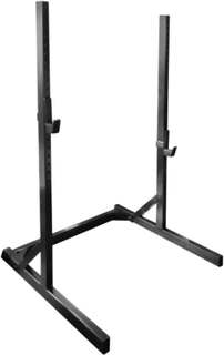 Titan BOX Squat Stand