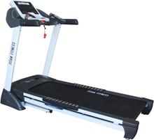 Titan Fitness Titan Treadmill ST690 Løbebånd