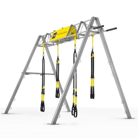 TRX S-Frame Standard 3 meter