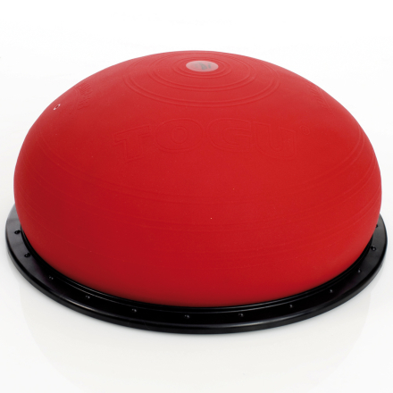 TOGU Jumper Mini Balancebold