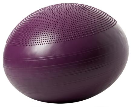 TOGU Pendel Ball Gymball