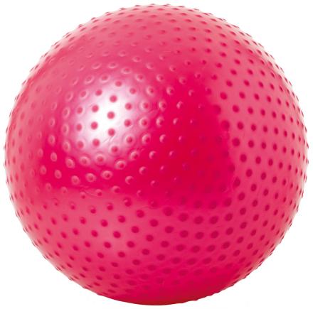TOGU Pushball 95cm Gymball