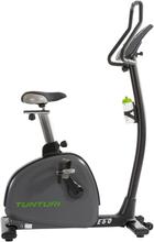 Tunturi Bike E60 Motionscykel