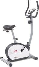 Toorx BRX-50 Motionscykel