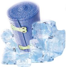 Uriel Ice & Go Kølende Bandage