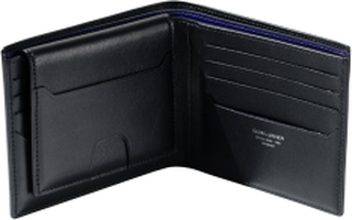 Georg Jensen Classic Business Wallet
