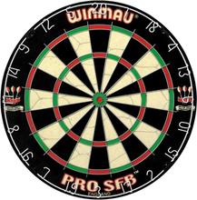 Winmau Pro SFB Dartskive