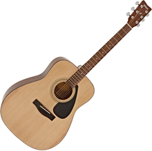 Yamaha F310 Folk Guitar - Natural