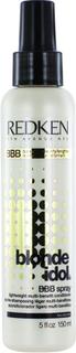 Kjøp Redken Blonde BBB Spray, 150ml Redken Leave-In Conditioner Fri frakt