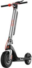 Elscooter Cecotec Bongo Serie A Advance Connected 700W