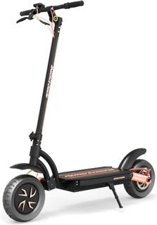 El løbehjul Smeco SM-S1000 10