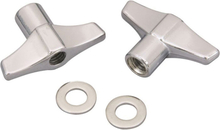 Pearl UGN-8/2 wing nut
