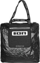 ION Universal Utility Bag Zip black 2020 Resväskor