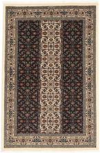Tabriz 50 Raj med silke matta 100x155 Persisk Matta